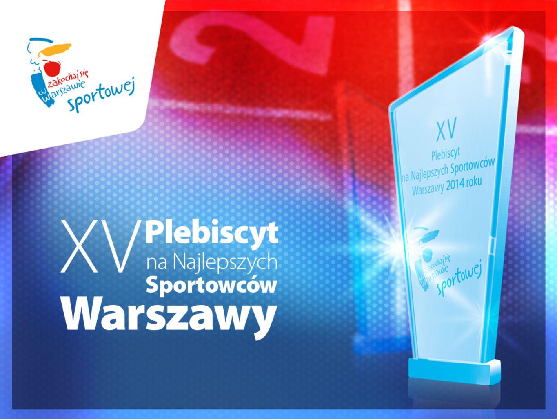 Najlepszy Sportowiec Roku