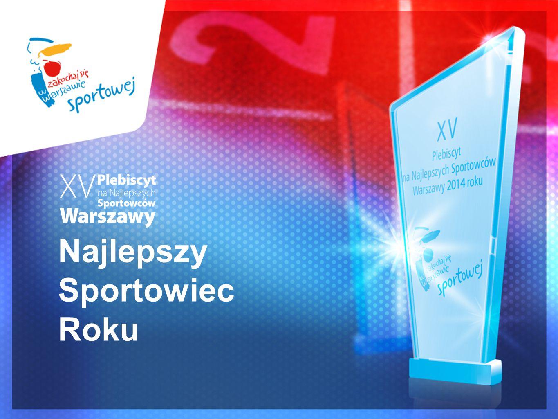 Artur Szalpuk siatkówka – AZS Politechnika Warszawska trener Jakub Bednaruk reprezentant Polski w kategoriach młodzieżowych Najlepszy Sportowiec Roku