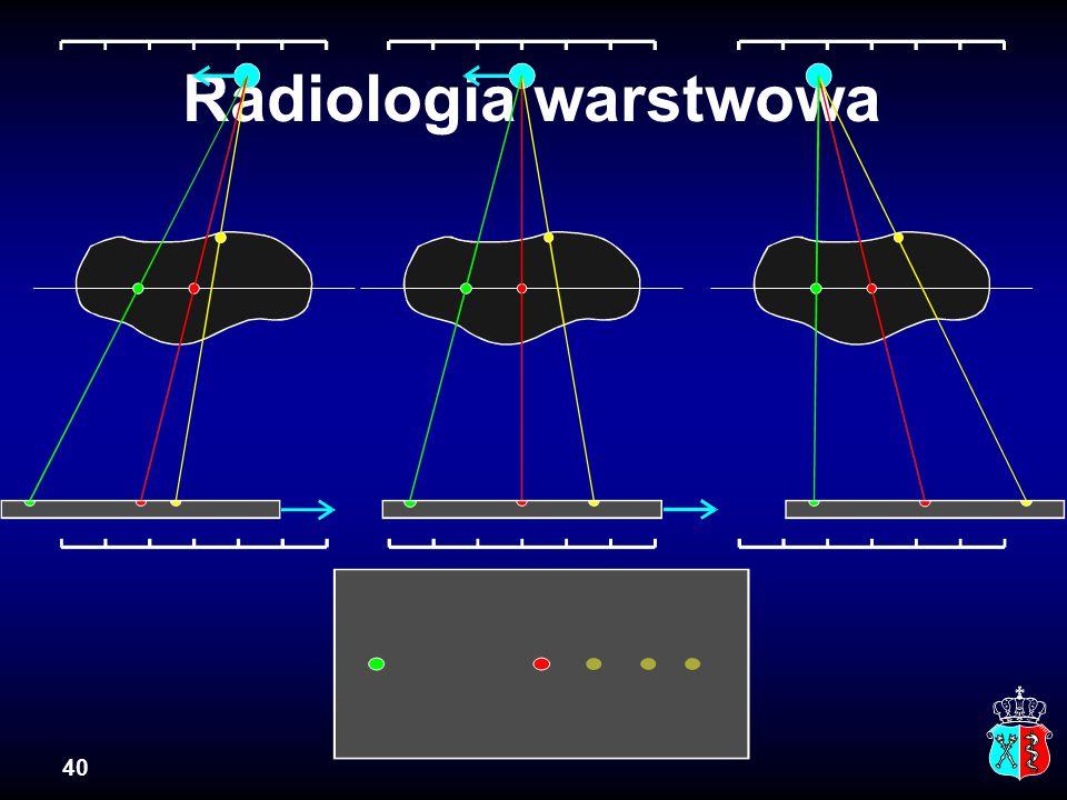 40 Radiologia warstwowa