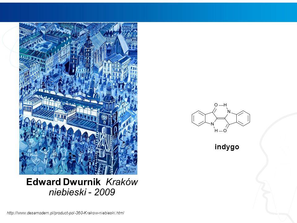 3 indygo http://www.desamodern.pl/product-pol-360-Krakow-niebieski.html Edward Dwurnik Kraków niebieski - 2009
