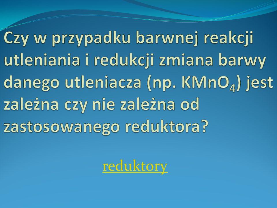 reduktory