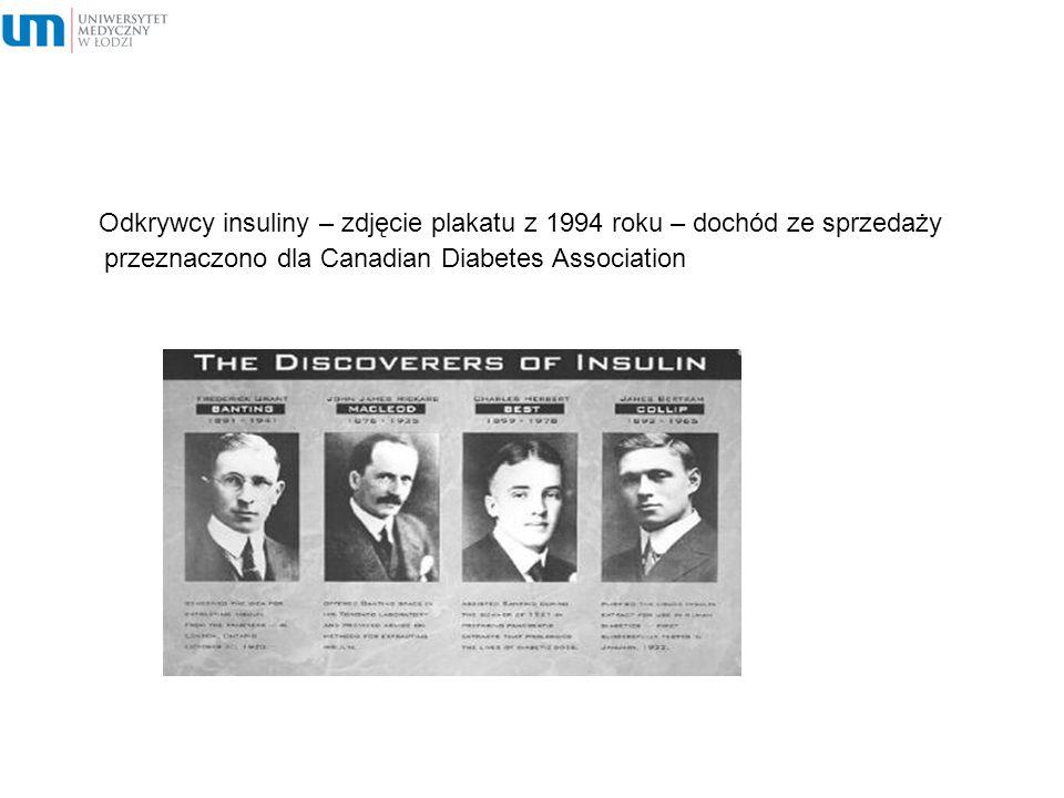 Rodzaje insulin 1.endogenna insulina ludzka 2.