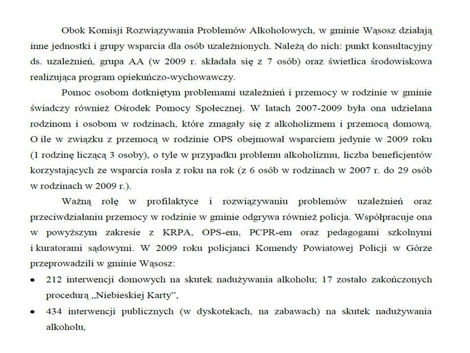 Badania sondażowe - cz. 1