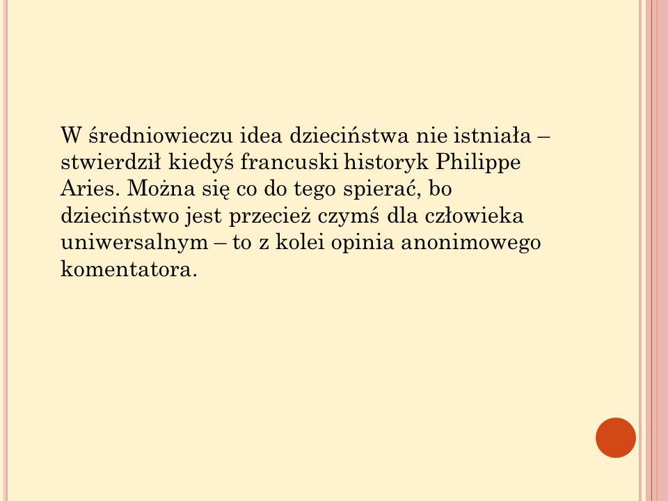 P RACĘ WYKONALI : Martyna Wanagiel Aleksandra Kosiarczyk Kamila Rymaszewska Szymon Kolasa
