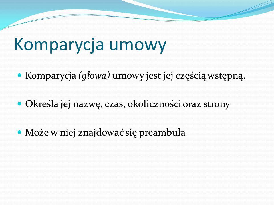 """Strony – skarb państwa Państwowe osoby prawne: Przedsiębiorstwo Państwowe """"Porty Lotnicze z siedzibą w Warszawie, 00-906, przy ul."""