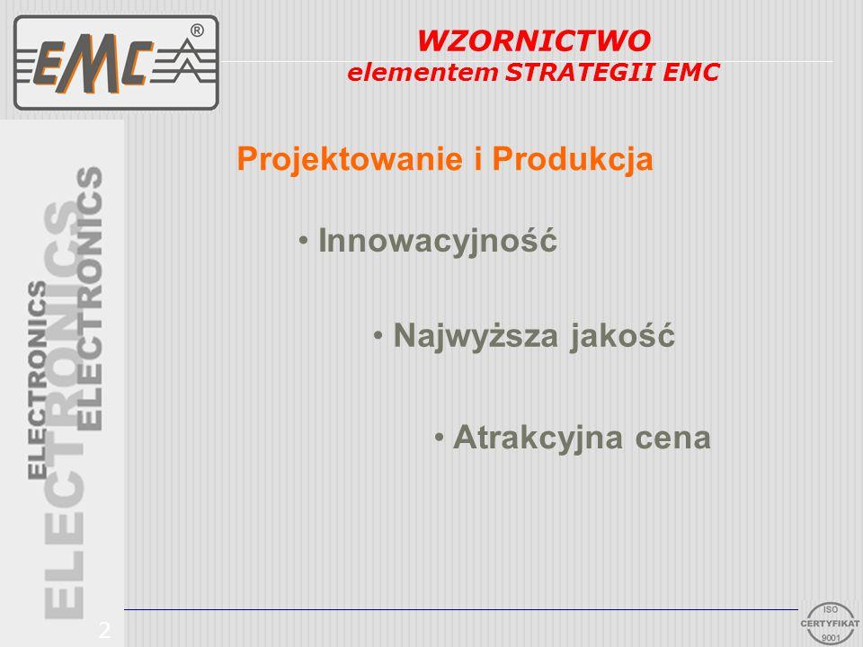 Stateczniki elektroniczne do świetlówek 13 CFL Do wszystkich mocy do lamp T4, T5, T8 i kompaktowych Charakterystyka:  nowatorska konstrukcja - współpracują ze ściemniaczami oświetlenia  gorący start – trwałość świetlówki 2 krotnie większa  bezawaryjny - wszystkie możliwe zabezpieczenia  funkcjonalna i estetyczna obudowa zapewniająca błyskawiczny montaż Produkty: stateczniki T8T5