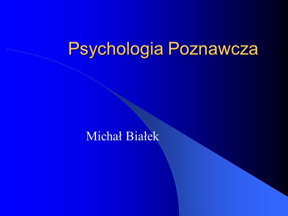 Funkcjonalizm w metaforze komputerowej Wyjaśnianie zachowania w kategoriach neuronauki jest równie absurdalne jak wyjaśnianie funkcjonowania banku w kategoriach praw fizyki.