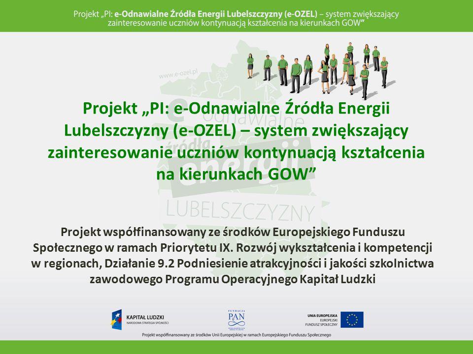 ETAP IV TESTOWANIE (II – VI 2014) SEMESTRALNE ZAJĘCIA GRUPOWE PROWADZONE W 5-OSOBOWYCH ZESPOŁACH UCZNIÓW-GRACZY.