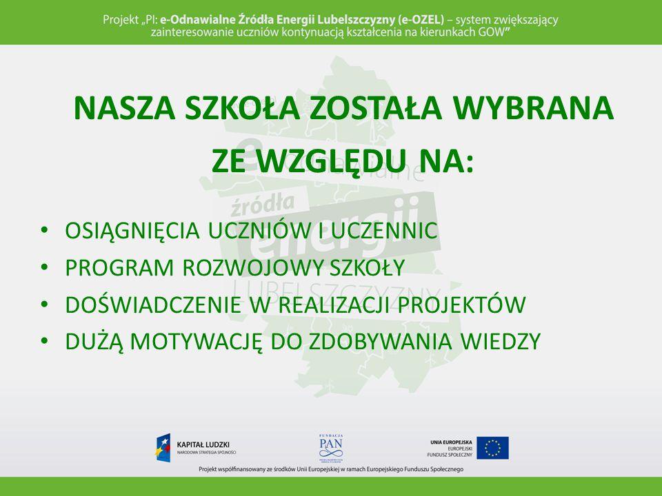 """""""GRA O PRĄD http://oze.test.bridgeagency.pl/www/index.php"""