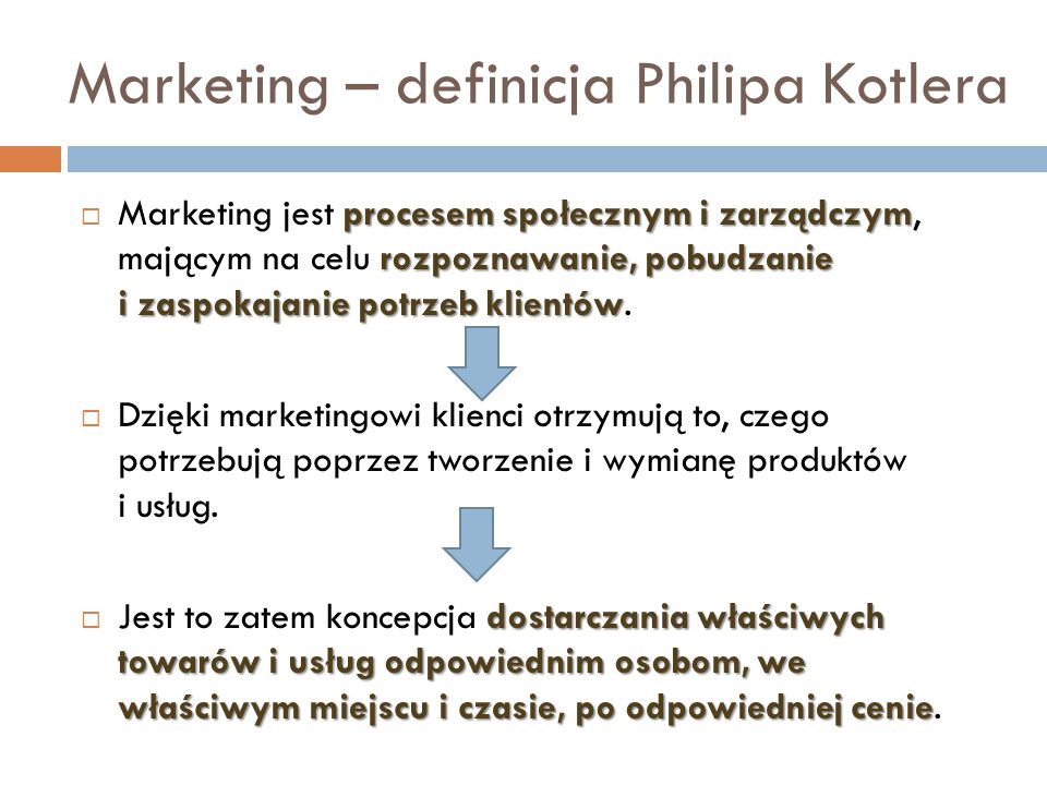 Marketing MIX (4 P) PRODUCT PRICE PLACE PROMOTION