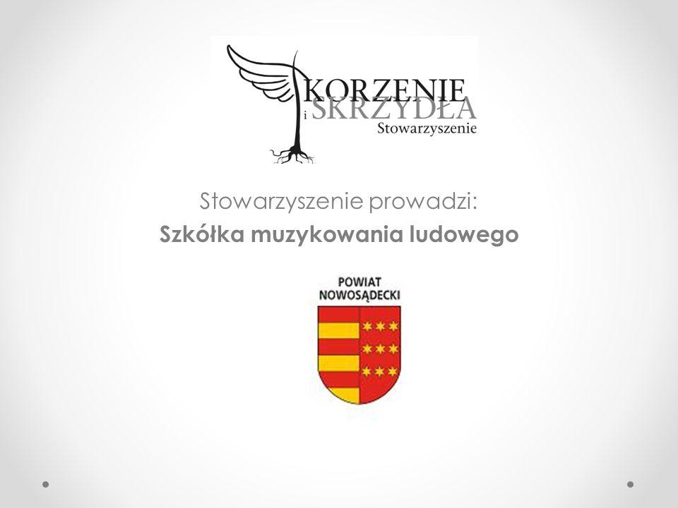 Język esperanto SP Rdziostów, SP nr 2 w Grybowie, SP w Biczycach Dolnych
