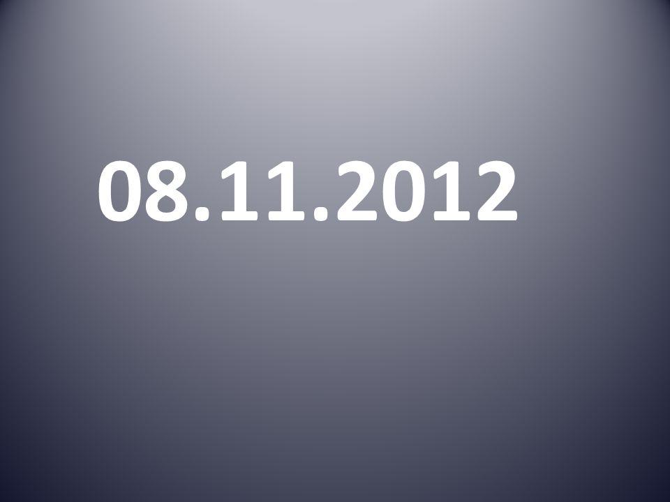 08.11.2012