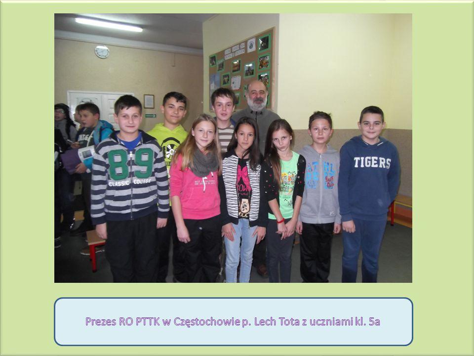 """Rajd """"Pieczenie Ziemniaka 11.10.2014r. - odpoczynek w Sokolich Górach."""