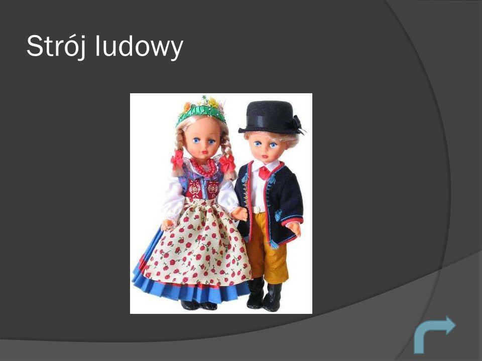 Legendy  TUNELE POD OPOLEM Skąd wzięła się nazwa Opole.