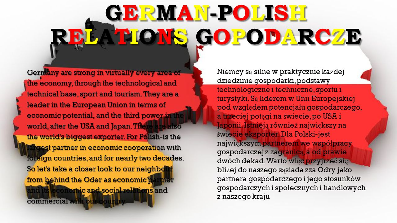 GERMANISATION Germanisation-the process of assimilating the language or German culture by individuals and social groups functioning earlier in the framework of other cultures.