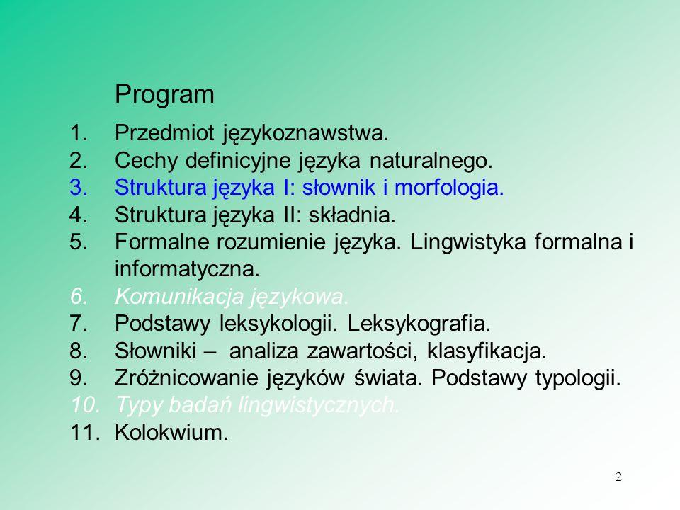 NAzwiskoIMię (1)Wymyśl homoformę rozpoczynającą się od dwóch pierwszych liter Twojego nazwiska lub imienia.