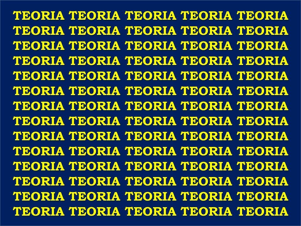 TEORIA TEORIA TEORIA TEORIA TEORIA TEORIA TEORIA TEORIA TEORIA TEORIA TEORIA TEORIA TEORIA TEORIA TEORIA TEORIA TEORIA TEORIA TEORIA TEORIA