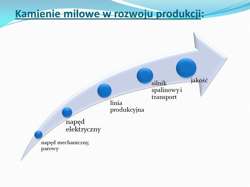 Kierunek systemowy Ludwig von Bertalanffy – ogólna teoria systemów, Norbert Wiener – twórca cybernetyki