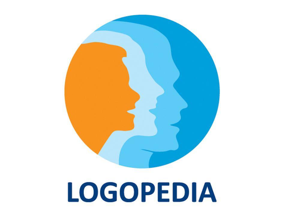 2 Logopeda specjalista od emisji głosu
