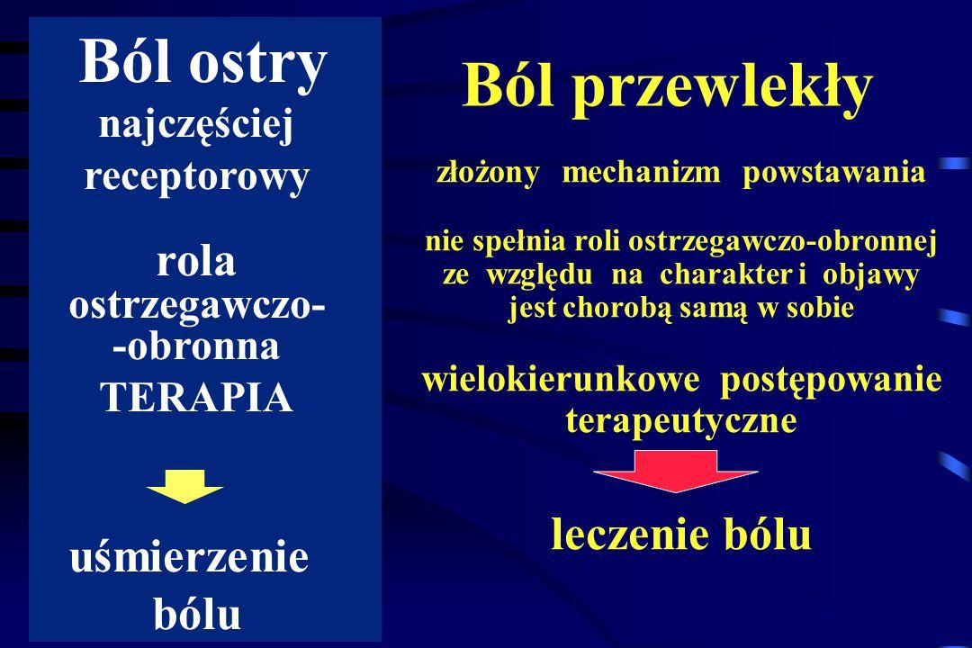 Selektywność NLPZ: Aspiryna 160 x silniej hamuje COX 1 niż COX 2 Indometocyna 60 x silniej hamuje COX 1 niż COX 2 Ketoprofen 0,5-0,6 x silniej hamuje COX 1 niż COX 2 Diklofenac 0,7 x silniej hamuje COX 1 niż COX 2 celecoxib, rofecoxib ok.
