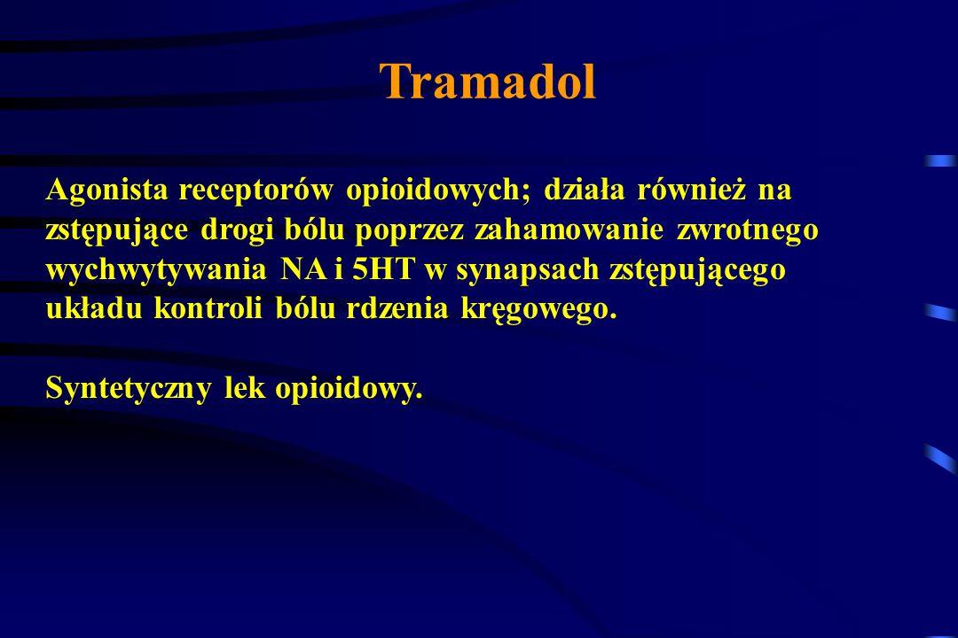 TRAMADOL