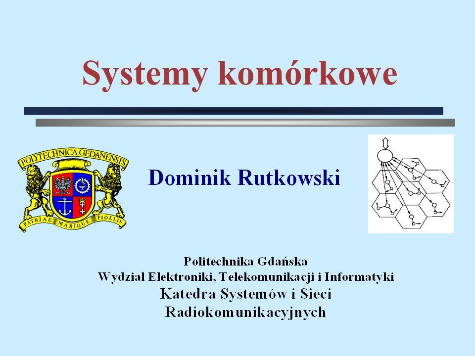 D.Rutkowski31/SK