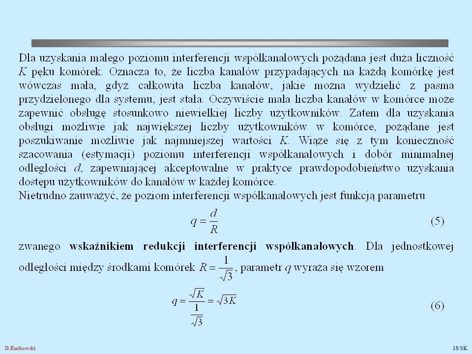D.Rutkowski18/SK