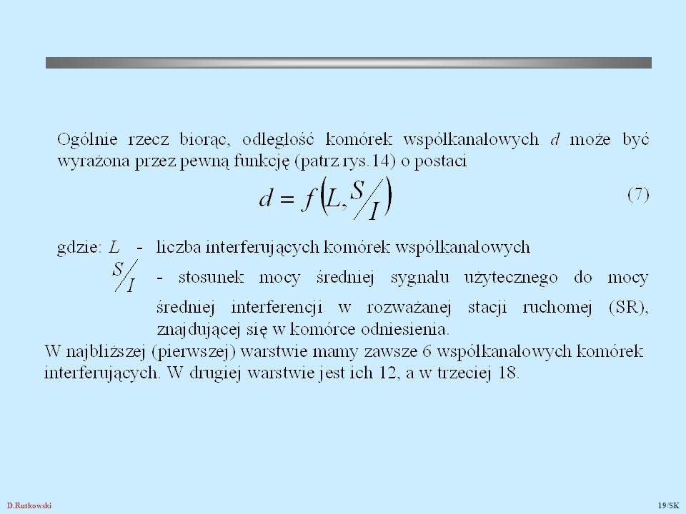 D.Rutkowski19/SK