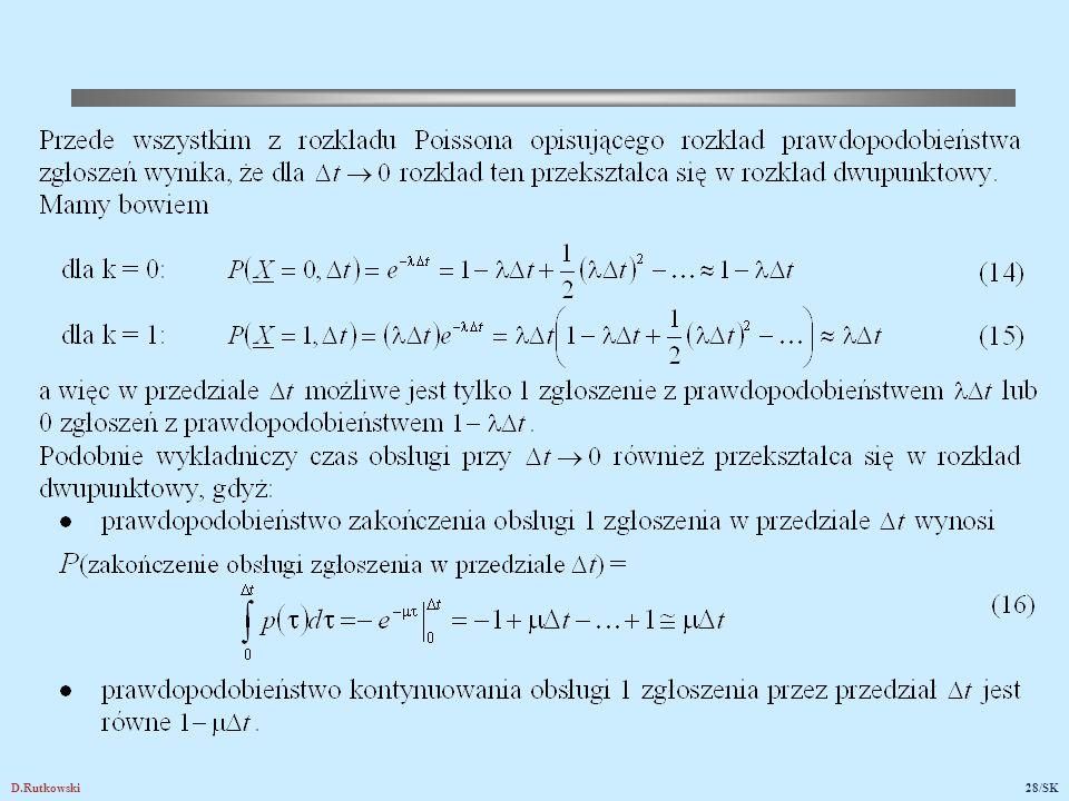 D.Rutkowski28/SK