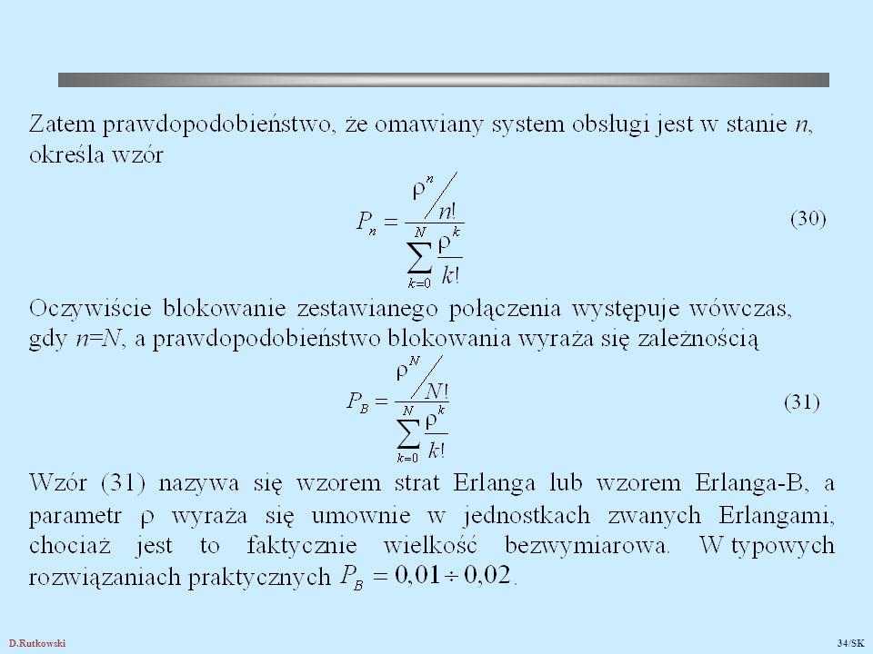 D.Rutkowski34/SK