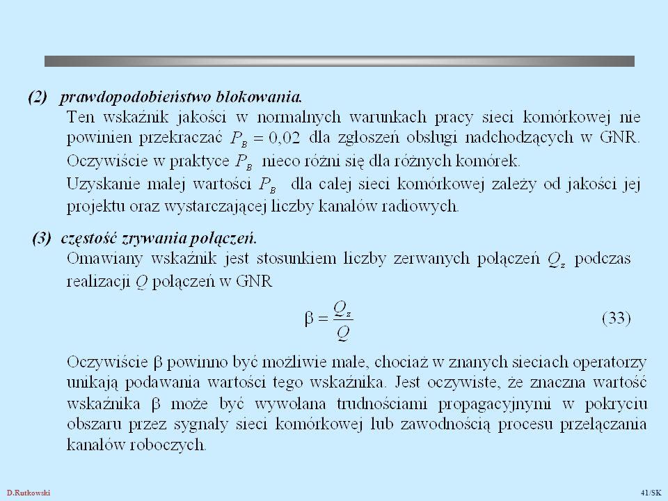 D.Rutkowski41/SK