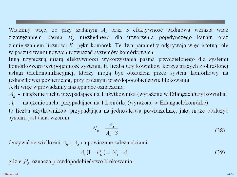 D.Rutkowski44/SK