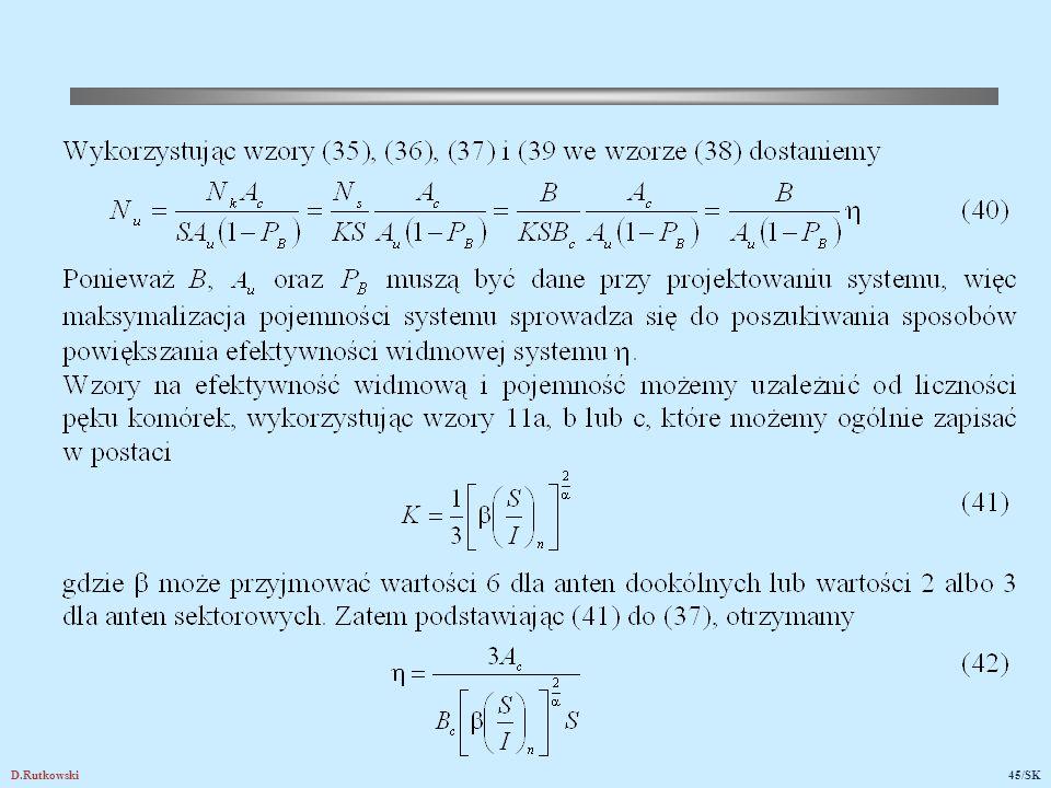 D.Rutkowski45/SK