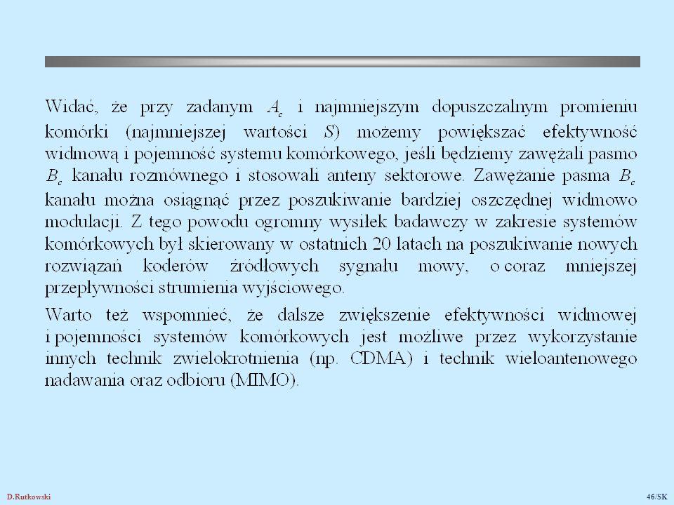 D.Rutkowski46/SK