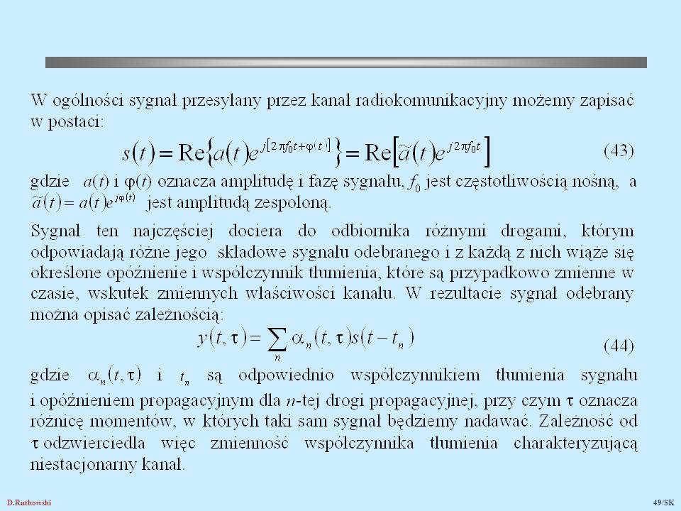 D.Rutkowski49/SK