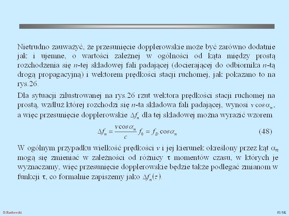 D.Rutkowski51/SK