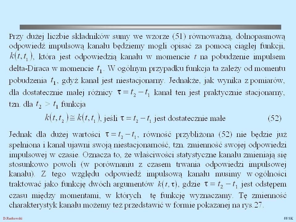 D.Rutkowski55/SK