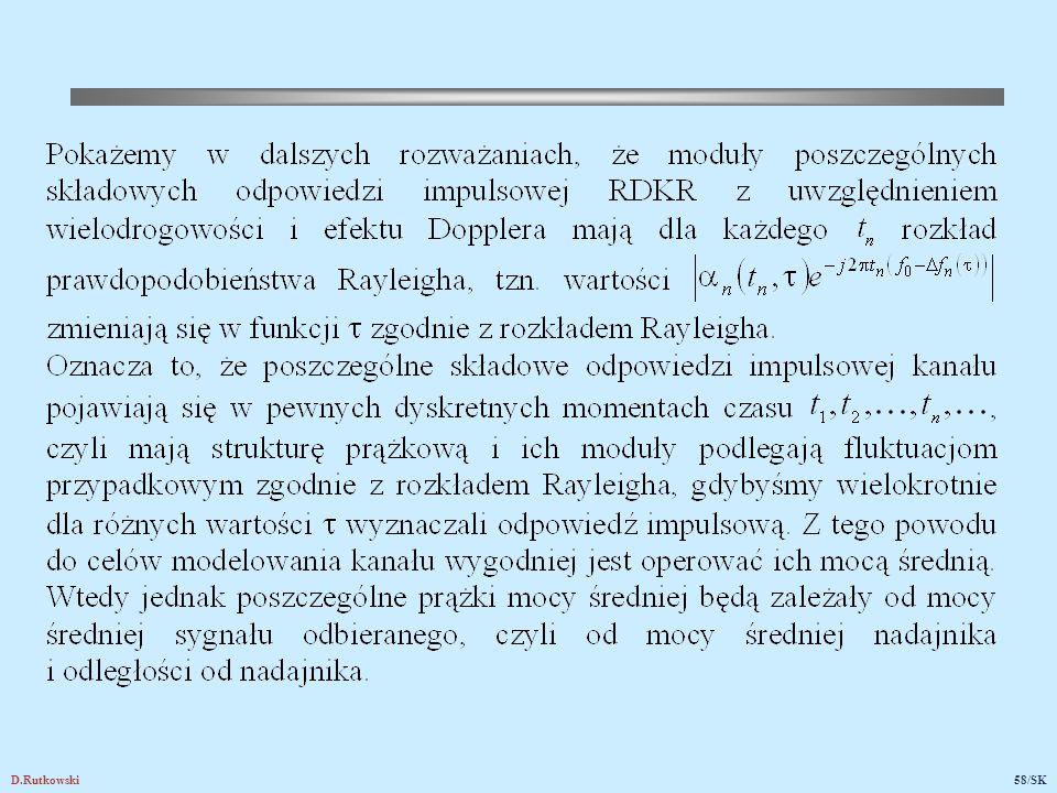 D.Rutkowski58/SK