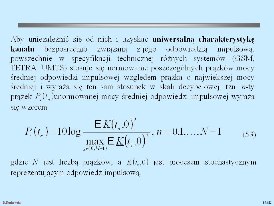 D.Rutkowski59/SK