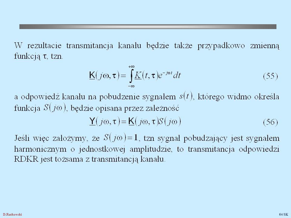 D.Rutkowski64/SK