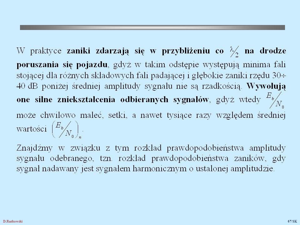 D.Rutkowski67/SK