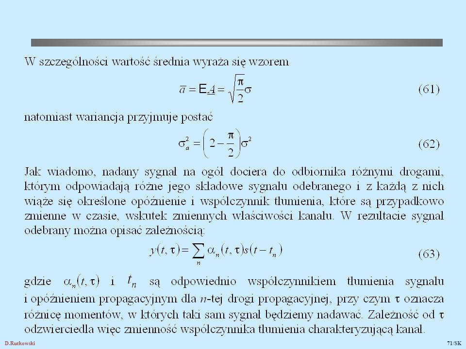 D.Rutkowski71/SK