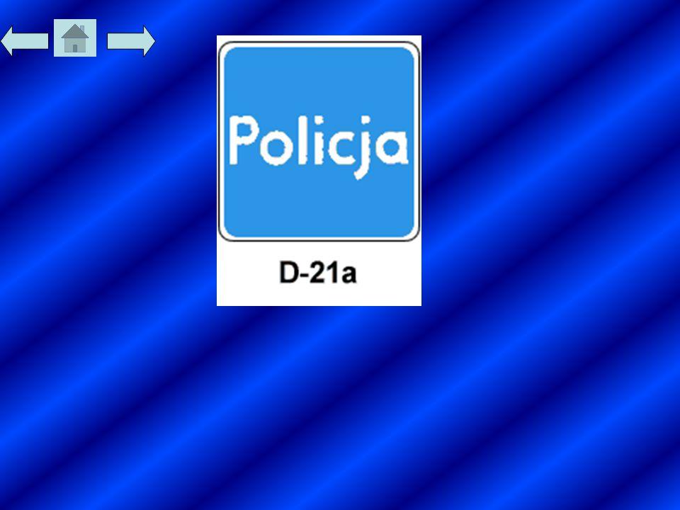 """""""Policja"""""""