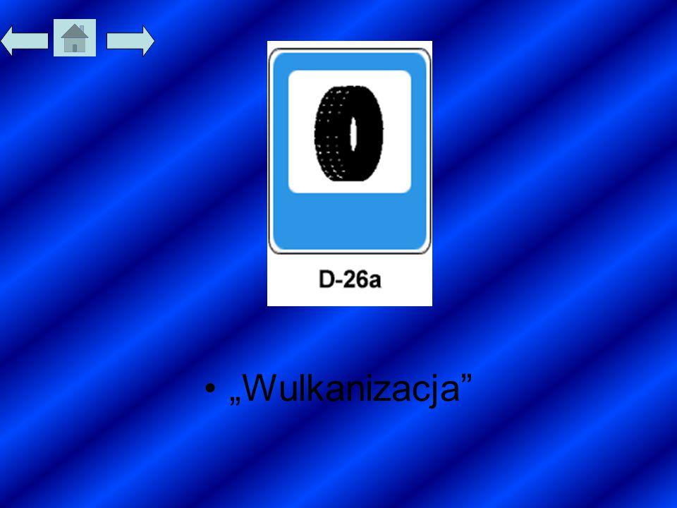 """Wulkanizacja"""