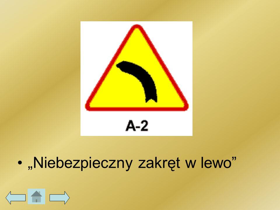 """""""Przejazd kolejowy z zaporami"""
