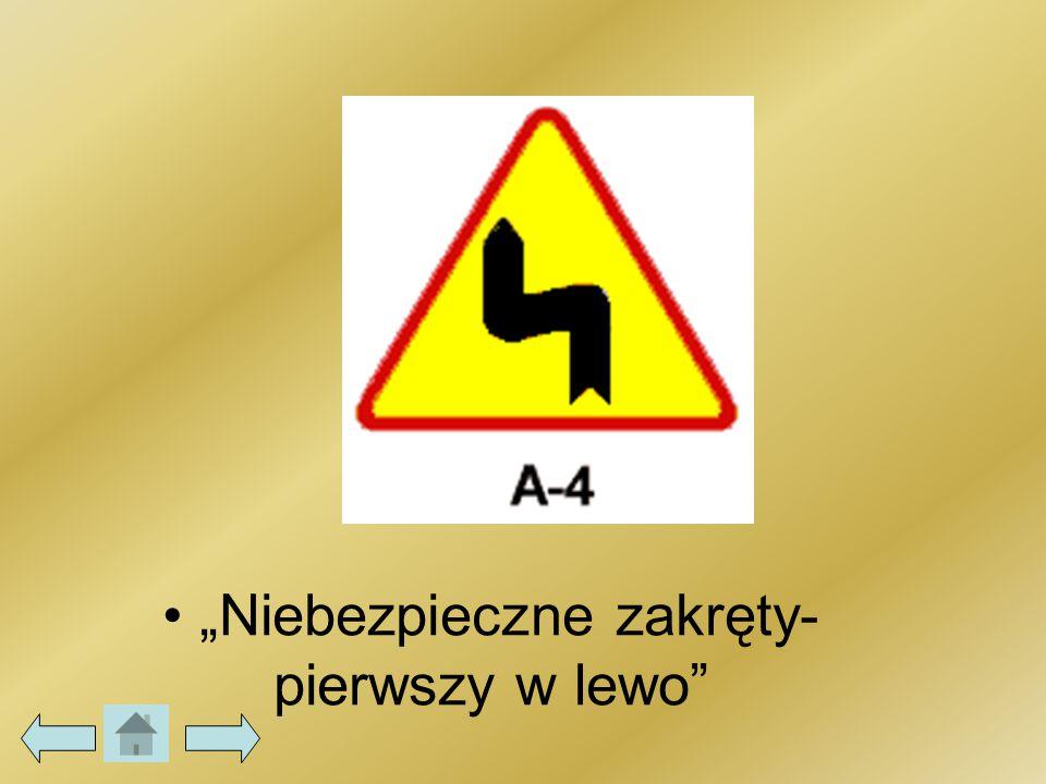 """""""Koniec zakaz używania sygnałów dźwiękowych"""