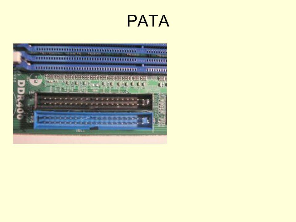 Adapter hosta