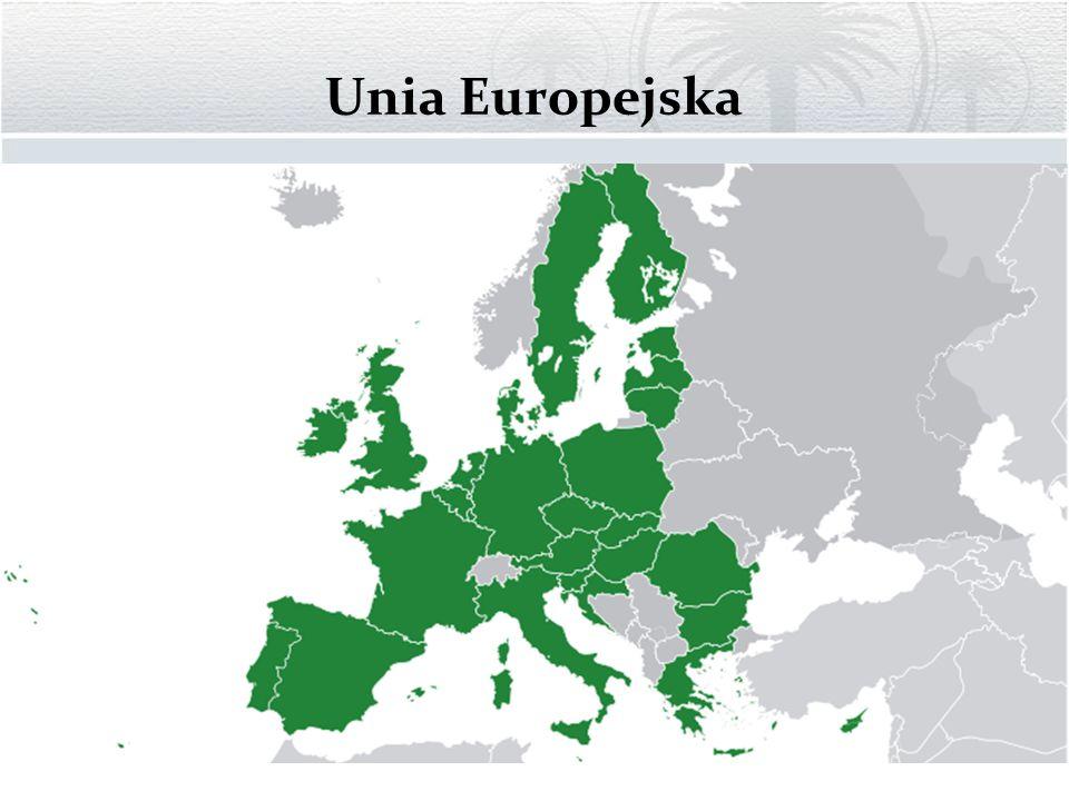 Karta praw podstawowych http://eur- lex.europa.eu/LexUriServ/LexUriServ.do?uri=OJ: C:2007:303:0001:0016:PL:PDFhttp://eur- lex.europa.eu/LexUriServ/LexUriServ.do?uri=OJ: C:2007:303:0001:0016:PL:PDF Polska podobnie jak Zjednoczone Królestwo podpisała protokół ograniczający stosowanie Karty