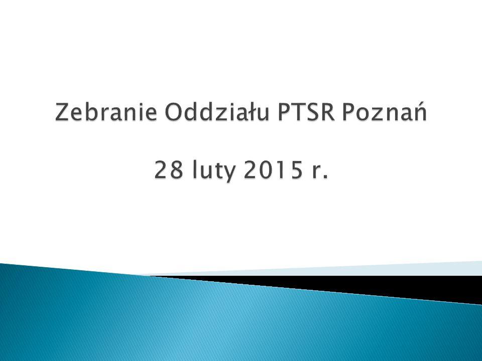 1.Prezentacja Programu Leczenia i Rehabilitacji SM (PLiR); 2.
