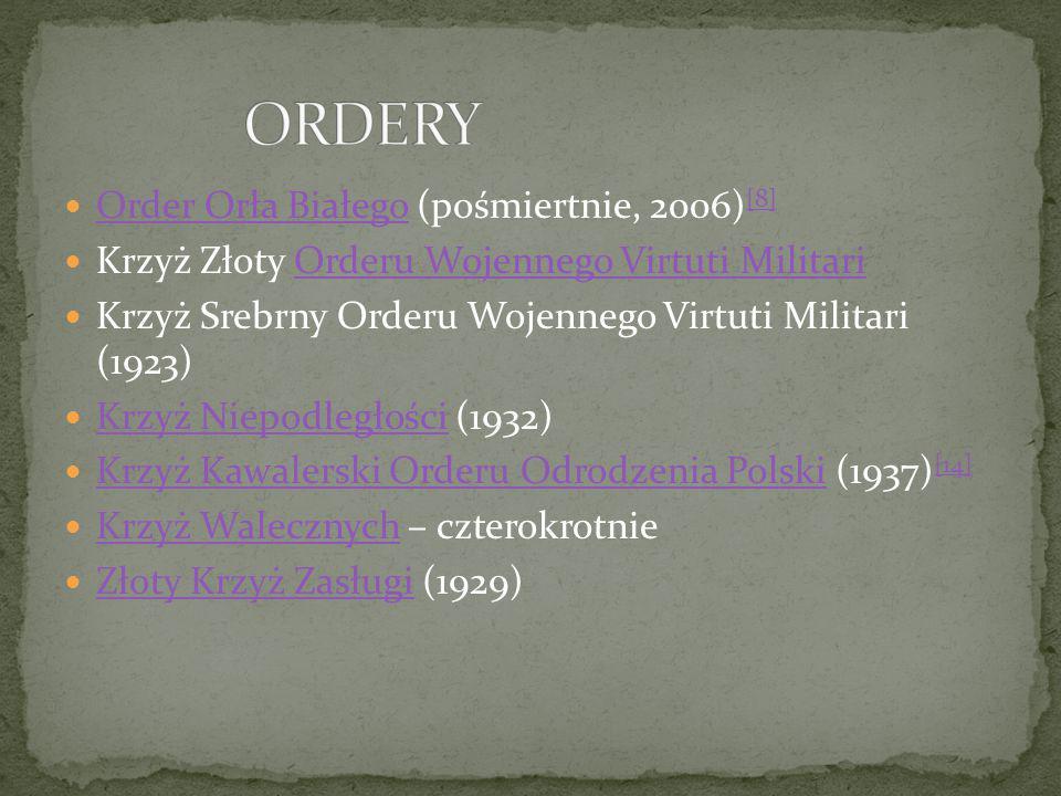 Pomniki w Warszawie, u zbiegu ulic Fieldorfa i Wał Miedzeszyński, odsłonięty 26 września 2010 w Opolu, na osiedlu Armii Krajowej, odsłonięty 24 maja 2